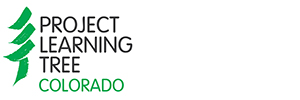 Project Learning Tree – Colorado